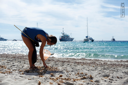 Fotógrafa_Es Ministre_ Formentera 21