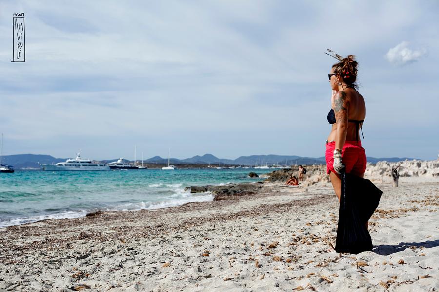 Fotógrafa_Es Ministre_ Formentera 25