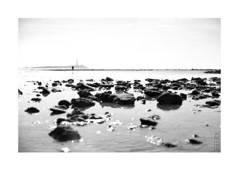 Horizontes- Zahora, Cádiz
