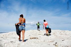 Fotógrafa_Es Ministre_ Formentera 09