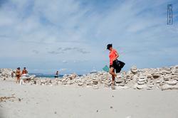 Fotógrafa_Es Ministre_ Formentera 18
