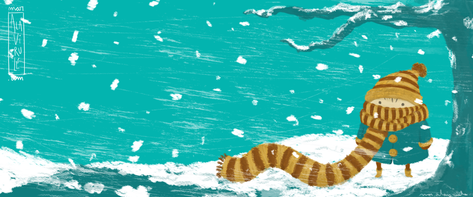 ilustracion-invierno-illustration