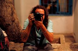 Fotógrafa_Que Celeste Fomentera 55