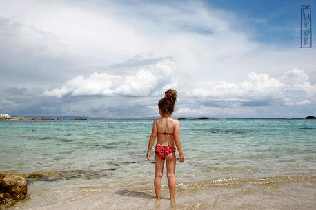 reportaje-fotógrafa formetera-mar-alavirule-horizonte