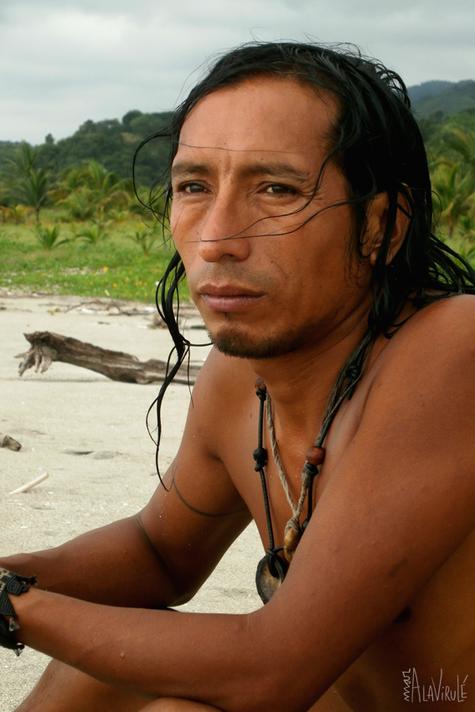 Conocimiento- América del Sur