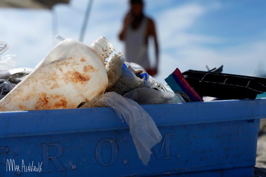 Fotógrafa_Es Ministre_ Formentera 16