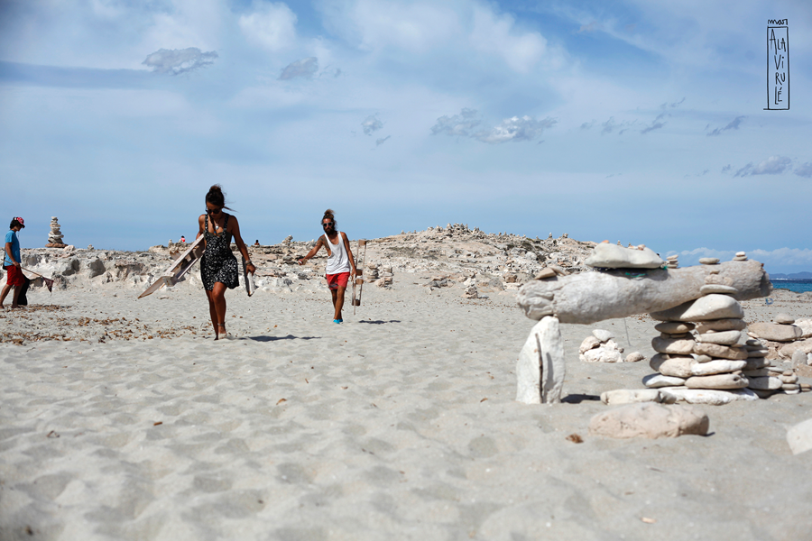 Fotógrafa_Es Ministre_ Formentera 20