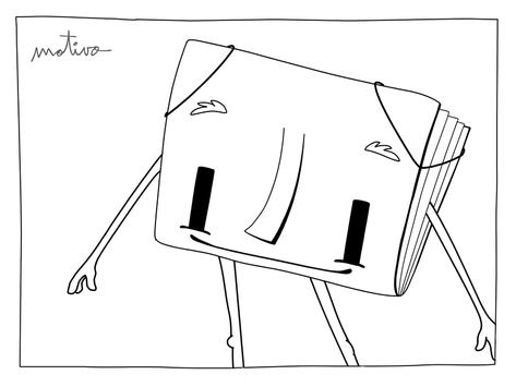 Diseño de personajes-03