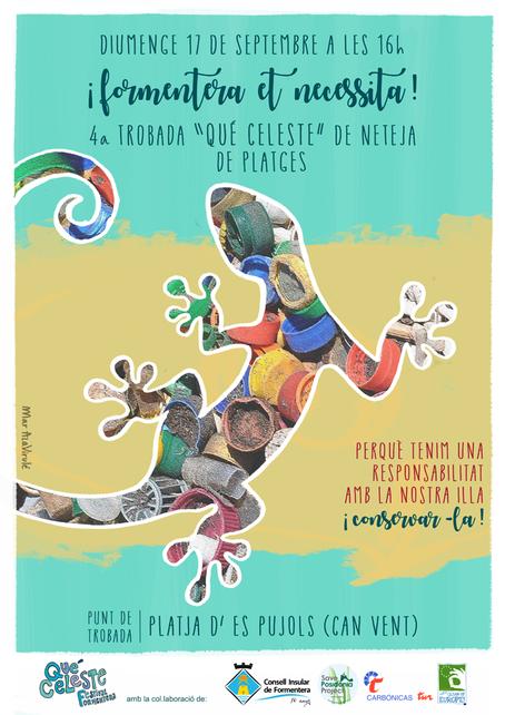 diseño-ilustración-cartel-Formentera