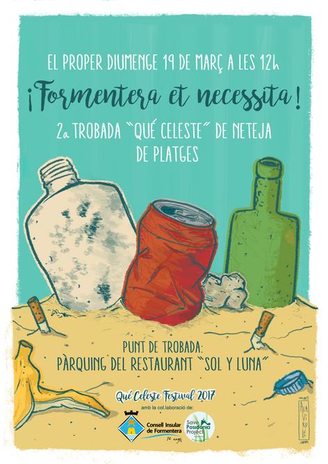 diseño-cartel-Qué Celeste Festival Formentera