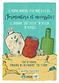 """Diseño Ilustración cartel Formentera """"Qué Celeste Festival"""""""
