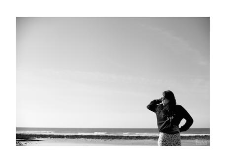 fotografia en Zahora, Cadiz