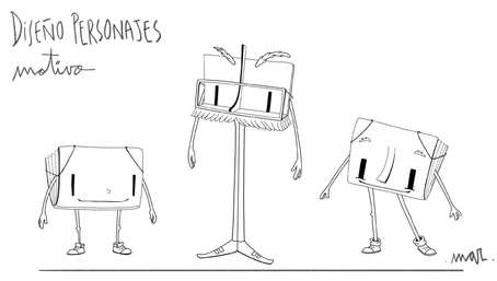 Diseño de Personajes-04