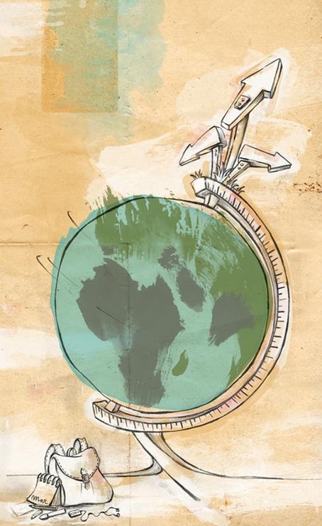ilustracion-mundo-mochila