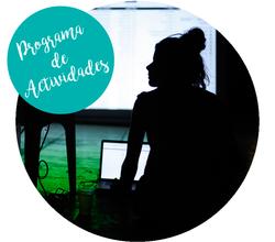 Diseñadora Ilustradora Formentera