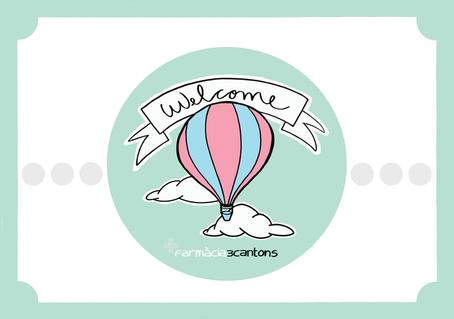 diseño-caja para bebés