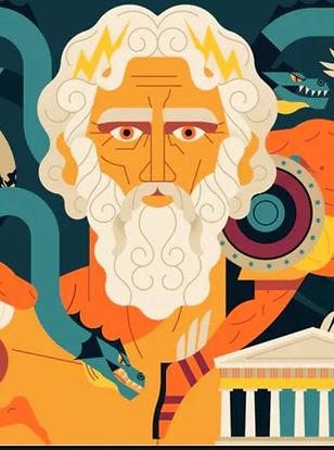 28 Nov - Greek Mythology workshop.JPG
