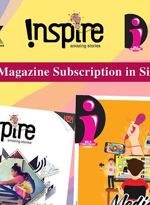 Magazine home page.jpg