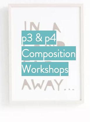 P3P4 workshops - image.JPG