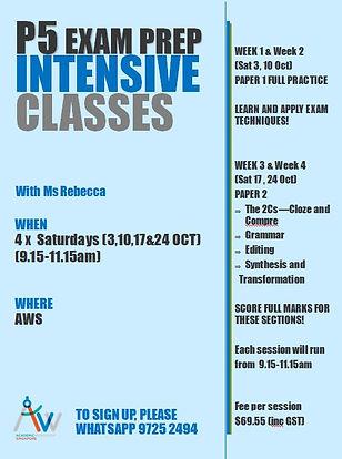 P5 Oct Intensive Sats.JPG