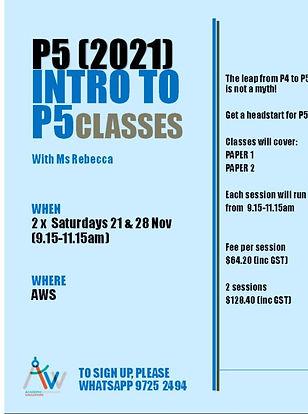 Nov Intro to P5 image.JPG