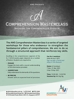 Mockup-20210127-Masterclass-A1poster.png
