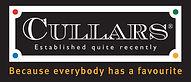 CullarsBrand.jpg