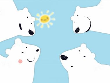 Polarlar