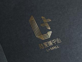 L+ Mall