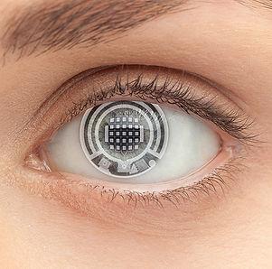 eye1.jpeg