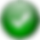 green-ok-icon-2.png