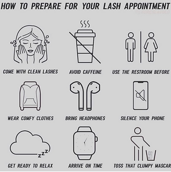 lash tips.png
