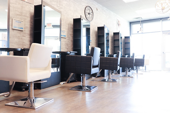 New Salon Chairs.png