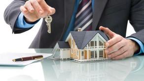 Kiracılı Ev Satın Alırken Dikkat Edilmesi Gerekenler