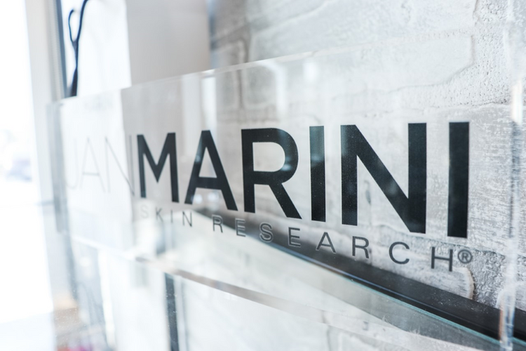 Jan Marini Sign.png