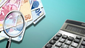 Konut Kredisi Vade Kısaltma İşlemleri Nasıl Yapılır?