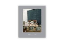 libro habitat para web-2.jpg