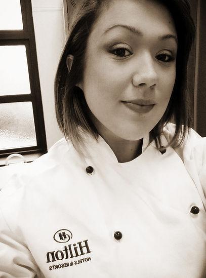 Chef Tara Traiteur