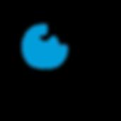 HSI_Revised_Logo_RGB-01.png