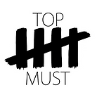 Top5must.png