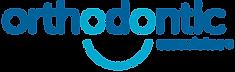 oa_logo-tm450x.png