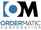 OMC_Logo.jpg