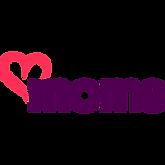 MOMS-logo.png