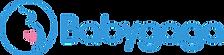 babygaga-logo.png