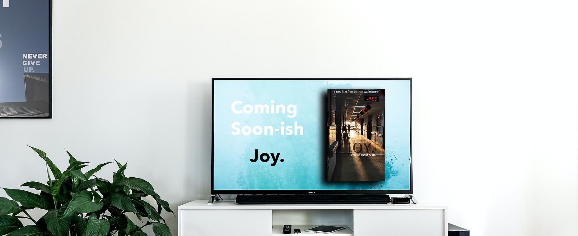 JoyComingSoon copy.png