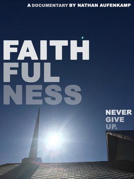 Faithfulness (2018)