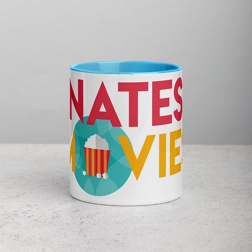 NatesMovies Mug