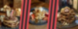pancake-banner-01.png