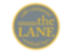 TheLane_Logo_SWATCH_circle transparent.p