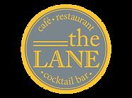 TheLane_Logo_SWATCH_circle transparent.p